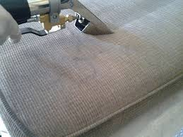 Fabrics and Upholsteries Cleaning